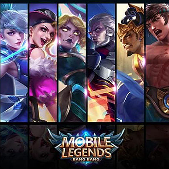 Follow these 4 Mobile Legends Tips to Fails an Enemy's Comeback!