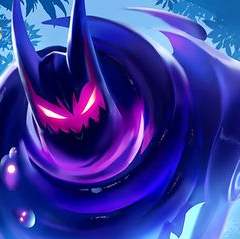 Strengths and Weaknesses of Gloo, the New Hero in Mobile Legends