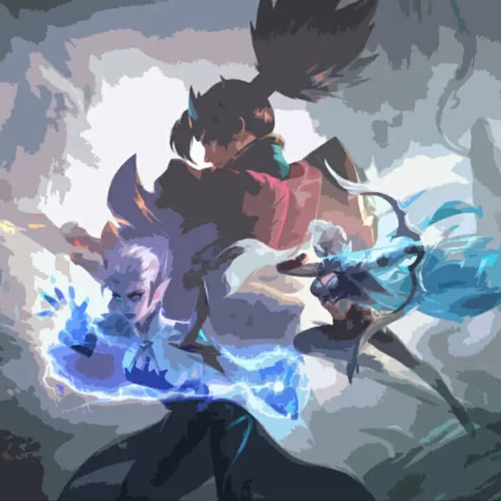 Know What and Functions of Taunting in Mobile Legends