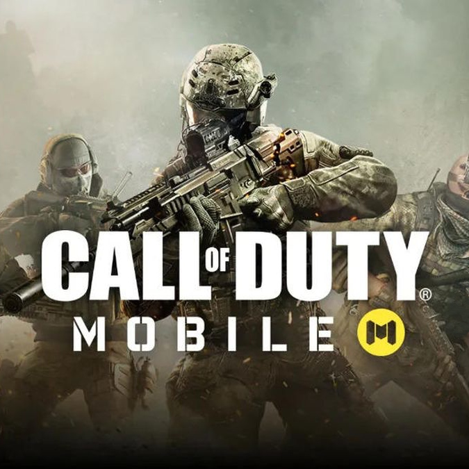 Just One Week Release in China, COD Mobile Reaches Hundreds of Billion Rupiah
