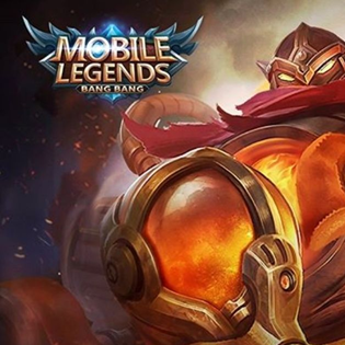 3 Physical Mobile Legends Items that Tanks Hate the Most