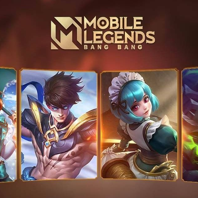 Let's Push Rank Again in Mobile Legends Season 21 With These Tips