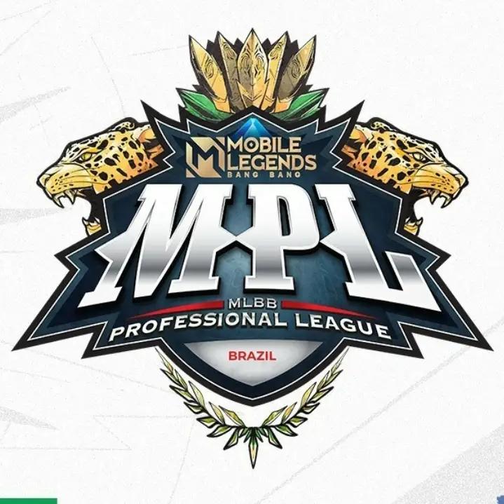 MPL Grand Tournament Also Coming in Brazil?