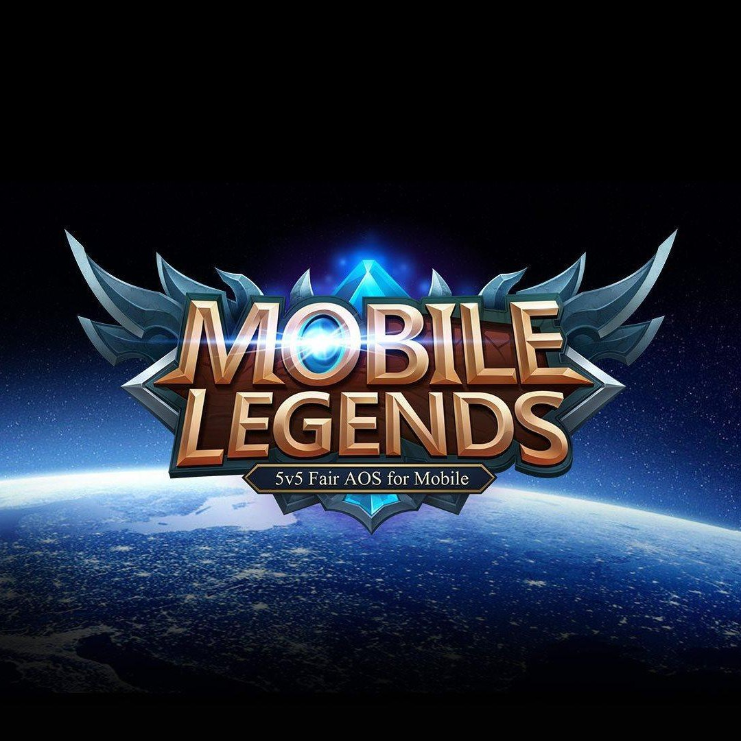 Leaked Release Date for New Heroes and Skins for Mobile Legends from March to April 2021