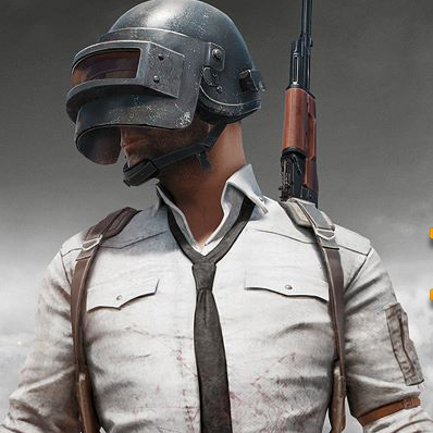 Krafton closes PUBG Lite in the End of April