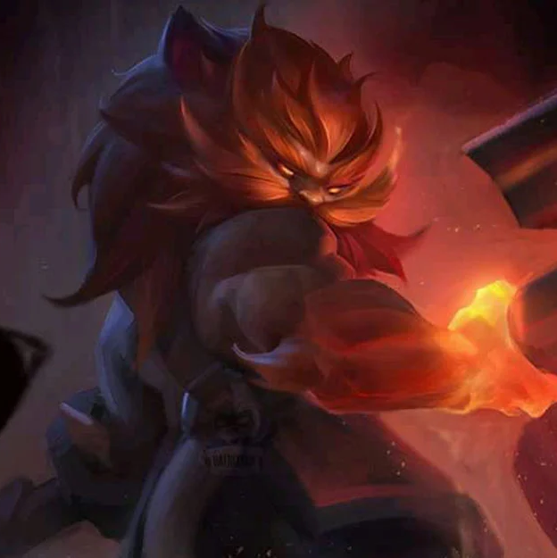 This is the Weakness of Aulus, the Latest Hero in Mobile Legends