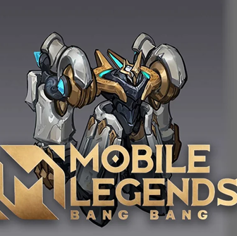 Phylax, the First Hero Tank/Marksman in Mobile Legends!