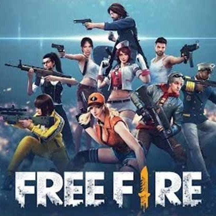 AC80, New Weapon in July Free Fire Server Advance with Special Ability