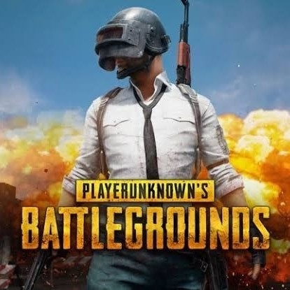3 Tricks for Throwing Grenades in PUBG Mobile to Make It More Effective