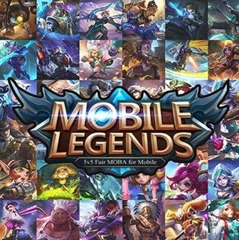 Although Popular in Indonesia, Mobile Legends Lack of Enthusiasts in These 10 Countries