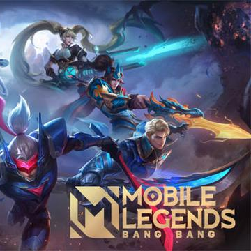 Animated Series From Mobile Legends Ready to Air in Indonesia