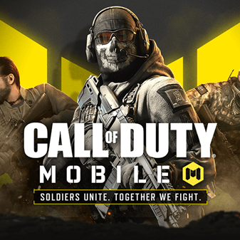 Call of Duty Mobile Introduces a New Mode in Season 2