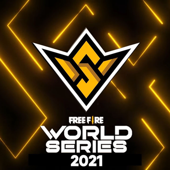 Enlivening FFWS, Garena Will Make Free Fire Character's Free!