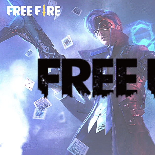 1 Billion Downloaders, Free Fire Presents Various Special Missions!