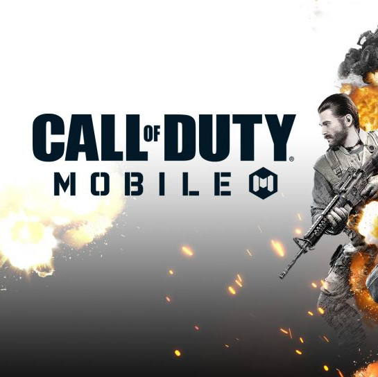 COD Mobile is hit by a tire in Iran! Why?