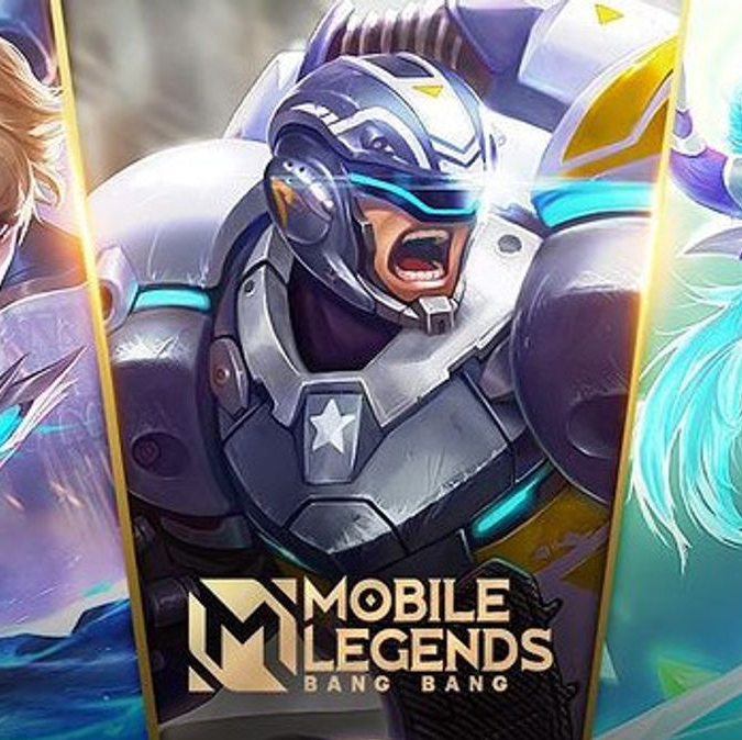 Tips for Picking and Ban Hero in Mobile Legends