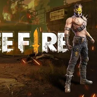 Don't Use These 3 Characters If You Want To Win in Clash Squad Free Fire