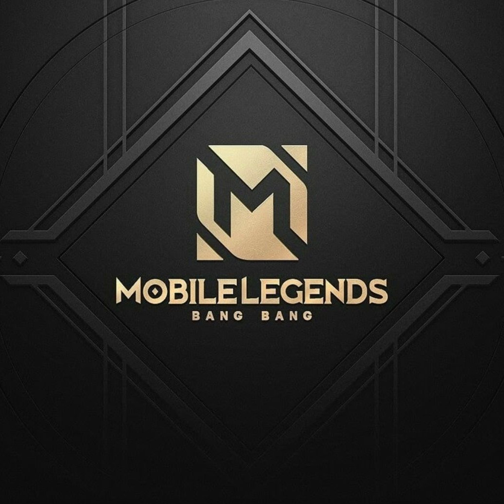 DIFFERENT TO HERO CLASSES, LET'S GET TO KNOW ABOUT ROLES ON MOBILE LEGENDS!