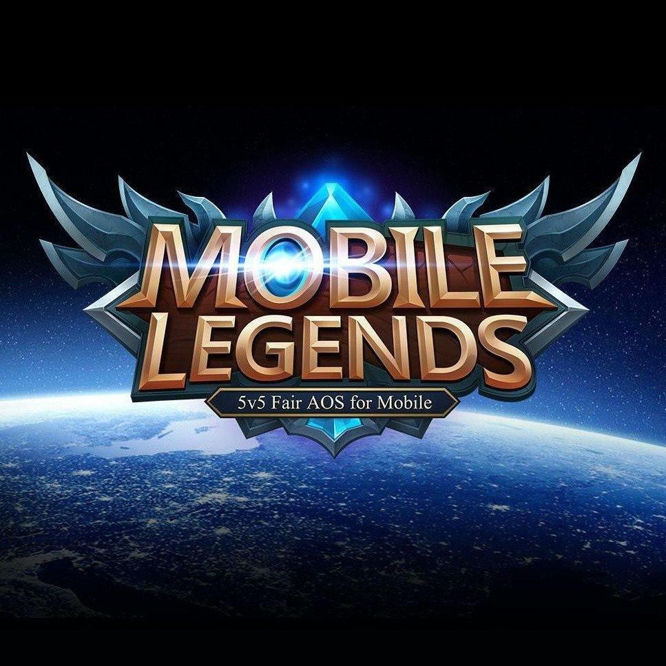 3 Most Limited Edition Skins on Mobile Legends