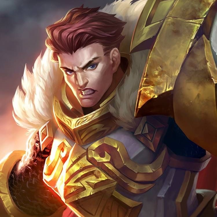 5 MOBILE LEGENDS' TANK RECOMMENDATIONS TO USE ON META NOW