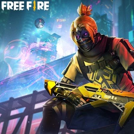 Learn More About the Tier System of Free Fire Skins and Items