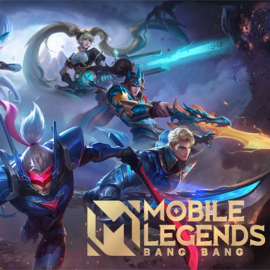 3 New Items Coming to Mobile Legends