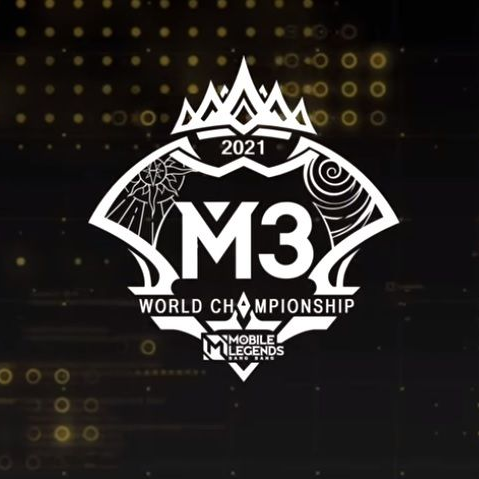 Moonton Officially Announces Grand Mobile Legends Tournament M3 World Championship 2021