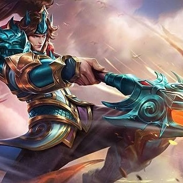 5 Recommendations for Mobile Legends Heroes that are Suitable for Beginners