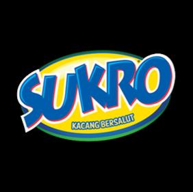 Sukro